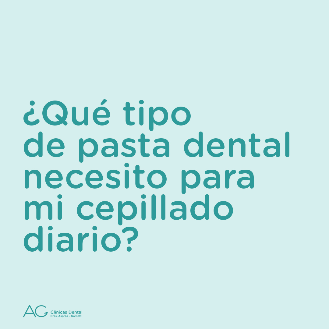 Clinica dental ag - clinica dental Zaragoza